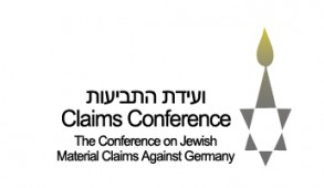 Claims Conference