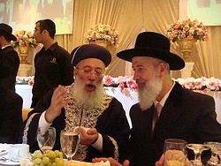 250px-Rabbi_Amar_and_Rabbi_Metzger_(29)