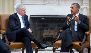 Netanyahu-and-Obama-1024x682