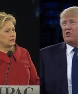 Clinton and Trump combined2