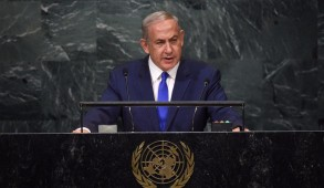 netanyahu-at-the-un